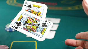 Holdem Tactics - How To Bet Against Anyone With Any Cards And Win