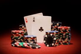 """How to Earn a Profit from Blackjack Rather Than Using so Called """"Winning Systems"""""""