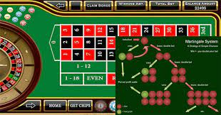 The Best Betting System